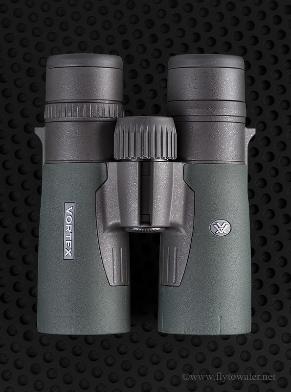 vortex razor hd 10x42 binoculars review
