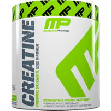 muscle pharm amino 1 black review
