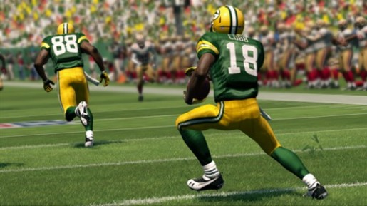 madden 25 xbox 360 review
