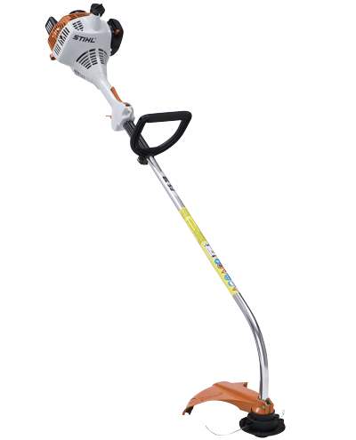 stihl cordless string trimmer reviews