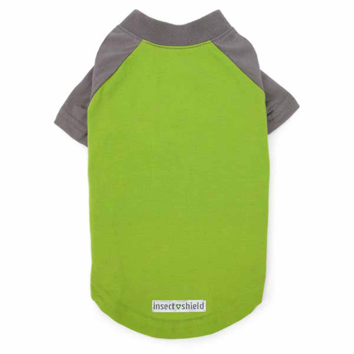 insect shield for dogs reviews