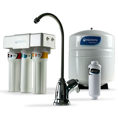 portable water purification systems reviews