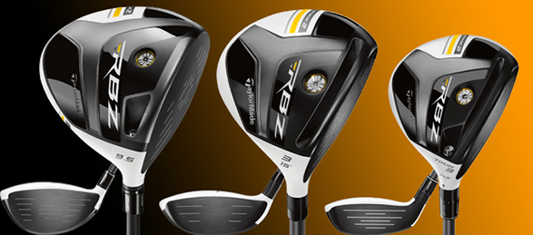rbz stage 2 fairway wood review