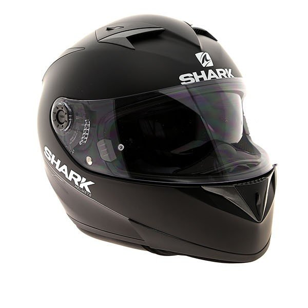 shark s900 dual special edition review