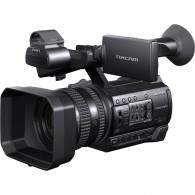 sony handycam dcr sx65e reviews